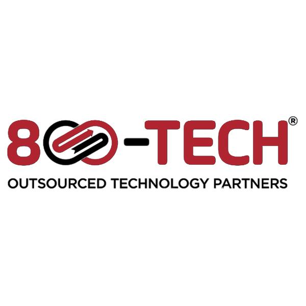 800-Tech Trinidad&Tobago