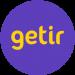 getir_logo